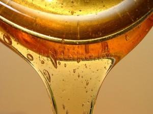 жидкий кленовый сироп