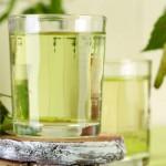 Лечение алкоголизма лекарственными растениями