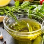 Травяные сборы для лечения сердца и сосудов