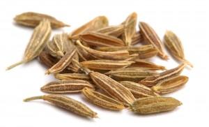 семена тмина от глистов