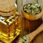 Лечение простатита лекарственными растениями